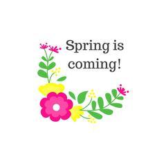 Spring_is_coming_medium